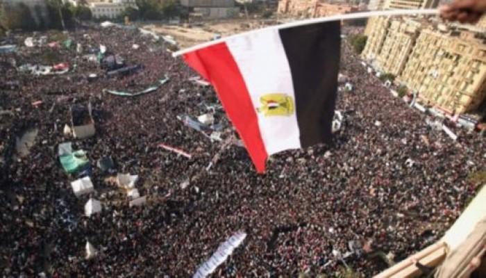 المتحدث الإعلامي: جرائم الانقلاب لن توقفها إلا الثورة