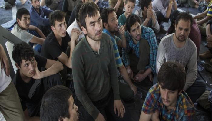 23 دولة تنتقد قمع الصين الأقليات المسلمة في شينجيانج