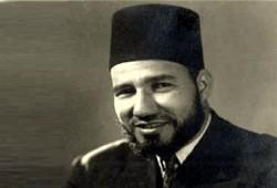 سبيل الظفر عبادة ثم قيادة.. بقلم: الإمام الشهيد / حسن البنا
