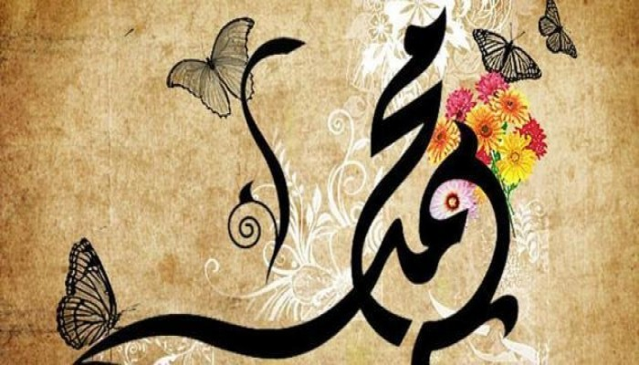 الإخوان والاحتفال بالمولد النبوي.. أسوة وسلوك