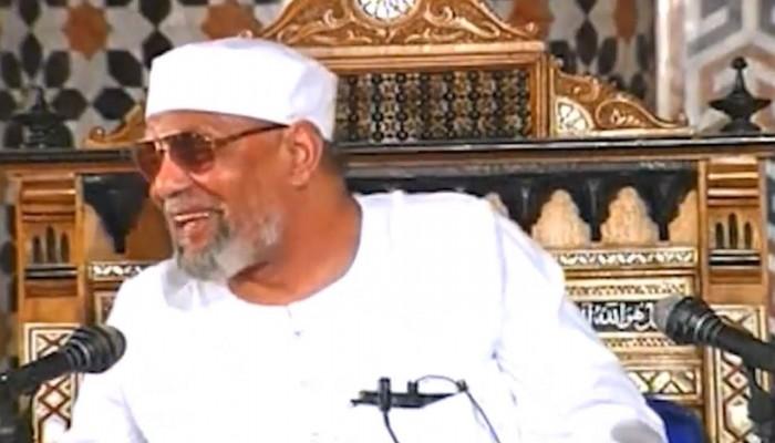 الشيخ الشعراوي.. نجم يتلألأ في سماء الدعوة رغم أنف سحرة الانقلاب