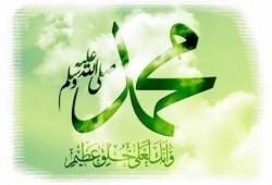 عن النبي العظيم صلى الله عليه وسلم.. بقلم: حسن البنا