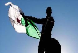 طمس للهوية وإبادة.. جرائم فرنسا بحق الجزائريين لا تُنسى