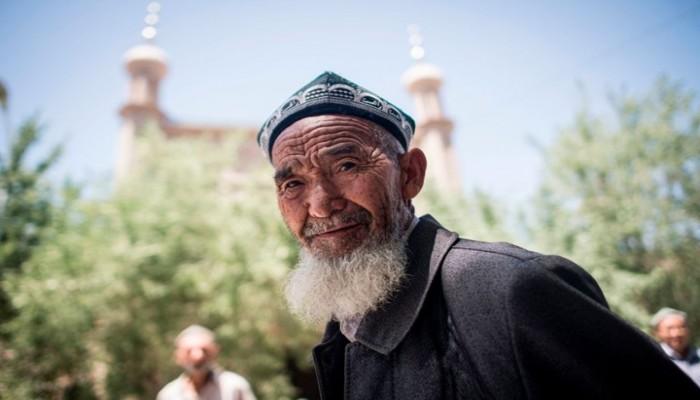 """""""واشنطن بوست"""" عن مسلمي الصين: يتعرضون لإبادة ثقافية"""