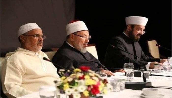 """السبت المقبل..""""علماء المسلمين"""" يعقد مؤتمرا دوليا عن """"التزكية"""" بإسطنبول"""