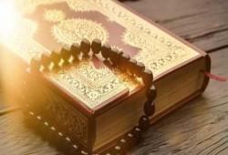إلى كل مغترب.. القرآن وطنك وهويتك