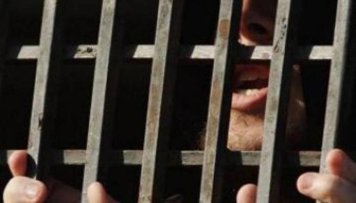 """القتل البطيء يحاصر معتقلي فاقوس وظهور 4 مختفين بـ""""نيابة أمن"""" الانقلاب"""