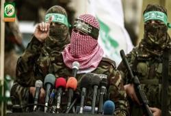 """فصائل المقاومة و""""علماء فلسطين بالخارج"""": الصهاينة إرهابيون وسنلقنهم درسا قاسيًا"""