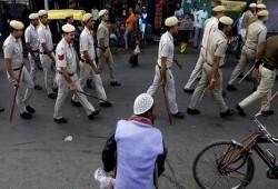 واشنطن بوست: المسلمون في الهند مواطنون من الدرجة الثانية