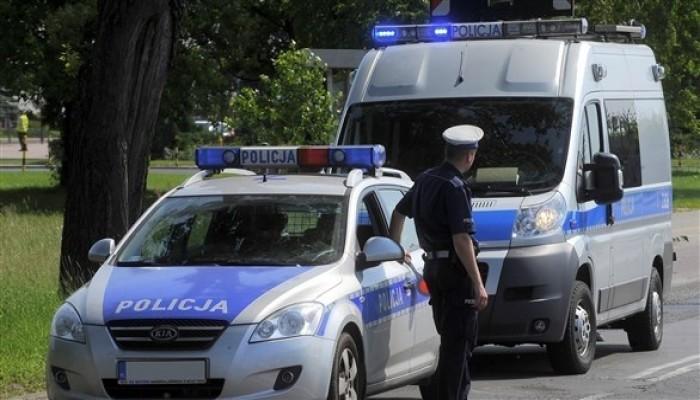 اعتقال إرهابيين خطّطا لاستهداف مسلمين ببولاندا