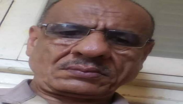 استشهاد المعتقل رأفت مهني بمستشفى سجن طرة