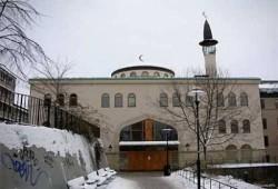 3 مساجد بهولندا تتعرض لتهديدات من مجهولين