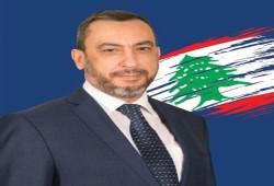 د. عماد الحوت: نشارك في الحراك الثوري ونراهن على وعي اللبنانيين وهذه مبادرتنا