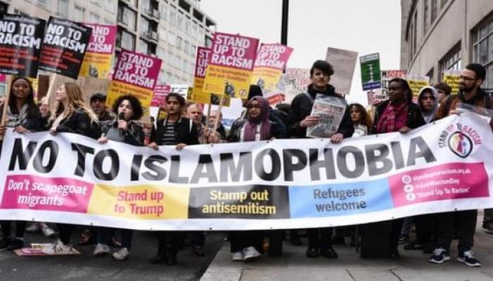 """""""من التالي"""".. وثائقي لمخرجة يهودية يستعرض معاناة مسلمي أمريكا"""
