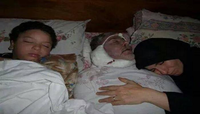 5 سنوات على استشهاد العالم د. طارق الغندور بالإهمال الطبي