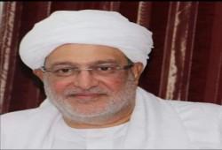 الشيخ محمد الحلوجي.. عاشق الدعوة والدعاء