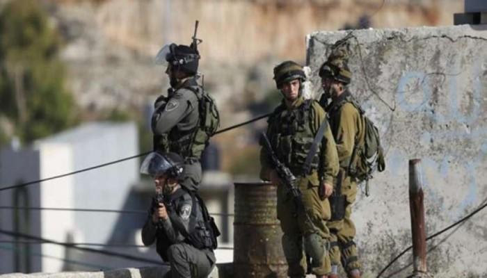 يونيسيف: 59 طفلًا فلسطينيًّا قتلوا في 2018.. والاحتلال يعتقل 17 بالضفة