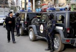 هيومن رايتس ووتش: الأعمال الانتقامية ضد أقارب المعارضين في الخارج تتذايد