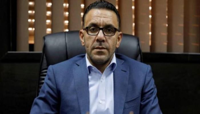 اعتقال محافظ القدس و8 فلسطينيين من الضفة بينهم جامعية