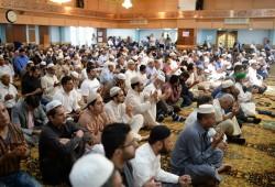 هل يحسم مسلمو بريطانيا نتائج مقاعد متأرجحة بالانتخابات؟