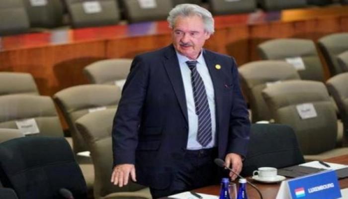 لوكسمبورج تطالب الاتحاد الأوروبي بالاعتراف بالدولة الفلسطينية