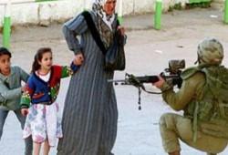 تقرير رسمي: الاحتلال قتل 3 آلاف طفل فلسطيني منذ عام 2000