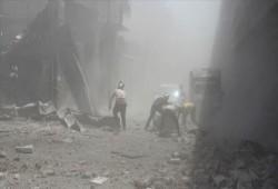 """جمعية فرنسية: 80% من ضحايا """"الإرهاب"""" مسلمون"""