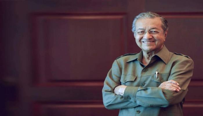 قمة تضم ماليزيا وقطر وإندونيسيا وتركيا وباكستان لتشكيل نواة تعاون إسلامي