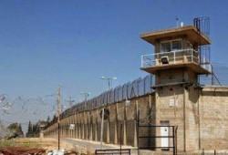 """رسائل جديدة تفضح انتهاكات العسكر ضد معتقلي """"ليمان المنيا"""""""