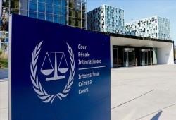 الجنائية الدولية تُقر بارتكاب أعمال عنف ممنهجة بحق مسلمي الروهينجيا
