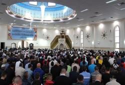 """شباب أستراليون يواجهون """"الإسلاموفوبيا"""" بالحوار"""