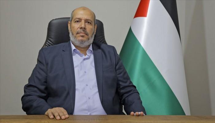 الحيّة: ندعو السعودية للإفراج عن المعتقلين الفلسطينيين