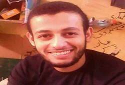 إحالة أوراق شابين من الشرقية إلى مفتي الانقلاب