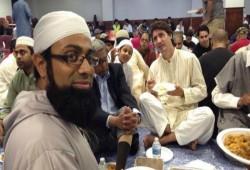 حقوقيون كنديون: قانون حظر ارتداء الرموز الدينية ينتهك الدستور