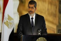 تقرير بريطاني يطالب بتحقيق أممي في اغتيال الرئيس الشهيد محمد مرسي