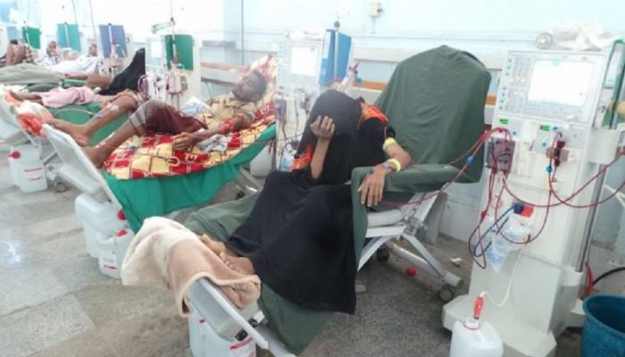 """للمرة الأولى في اليمن.. ظهور فيروس """"غرب النيل"""" في تعز"""
