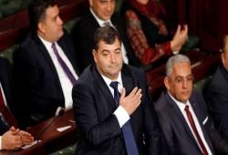 تونس.. مطالبات بإقالة وزير دعا لمنح الجنسية لليهود المقيمين بالكيان الصهيوني