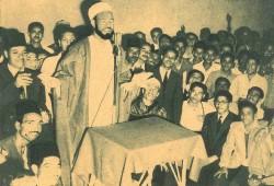 الإمام البنا يكتب: من هم الإخوان المسلمون؟