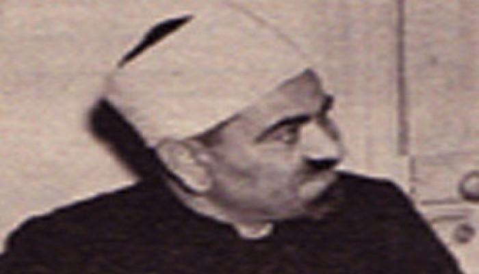 في ذكرى إعدامات ديسمبر 54.. الشهيد الداعية محمد فرغلي