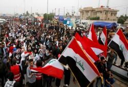 الأمم المتحدة: أكثر من 400 قتيل و19 ألف جريح منذ اندلاع المظاهرات بالعراق