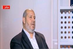 الحية: لم يُطرح على حماس هدنة طويلة الأمد وهذه حقيقة المستشفى الميداني