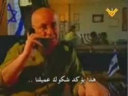 يحيى عياش (13)