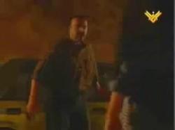 يحيى عياش (12)