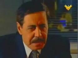 يحيى عياش (8)
