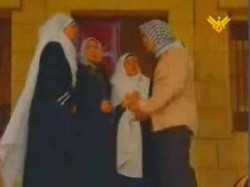 يحيى عياش (4)