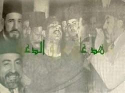 الحاج عبد المنعم قابيل (1)