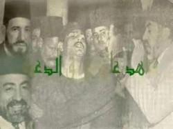 الحاج عبد المنعم قابيل (3)