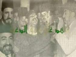 الحاج عبد المنعم قابيل (4)