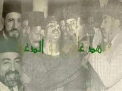 الحاج عبد المنعم قابيل (12)