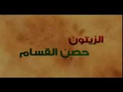 حصن القسام